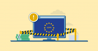 The Biggest GDPR Fines: Which Companies Have Been Fined the Most?