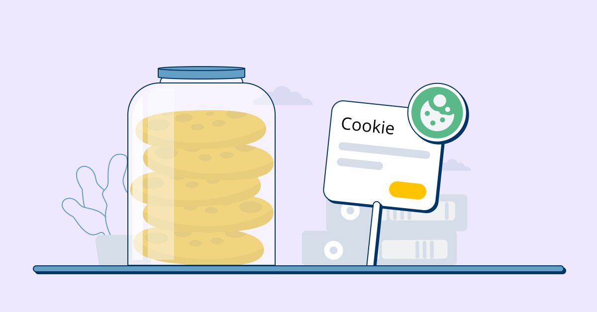 What Is a Cookie? How It Works and Ways to Stay Safe