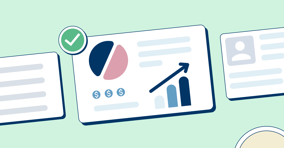 What is Data Processing Agreement (DPA): The Essential Guide