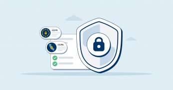 What Is a Privacy Policy? (+ Why You Need One)